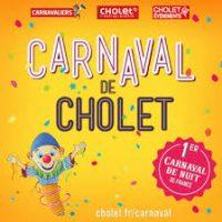 partenariat-location-vaisselle-materiel-carnaval-cholet-85-49