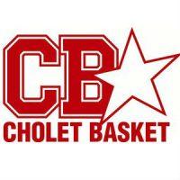 partenariat-location-vaisselle-materiel-cholet-basket-85-49