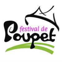 partenariat-location-vaisselle-materiel-festival-poupet-85-49_1