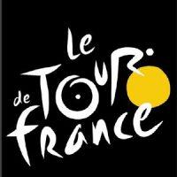 partenariat-location-vaisselle-materiel-tour-de-france-85-49_1