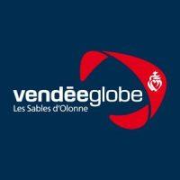partenariat-location-vaisselle-materiel-vendee-globe-85-49_1